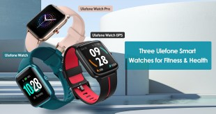 ulefone_smartwatch