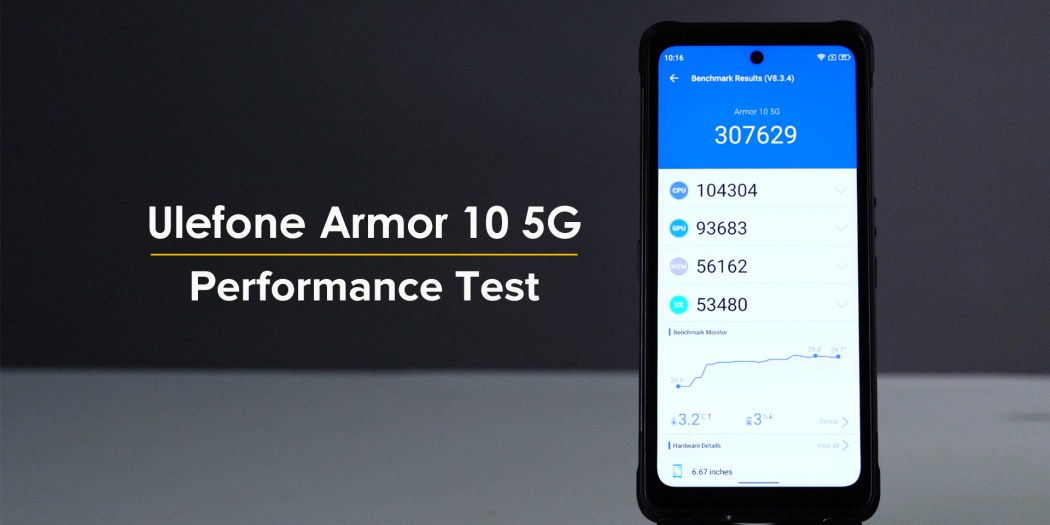 video-test-ulefone-armor-10