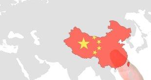 siti cinesi affidabili
