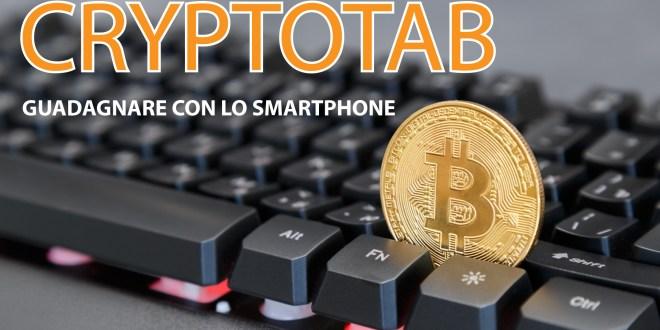 guadagnare-con-cryptotab