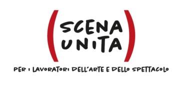 Scena Unita: 4.780.000 euro raccolti in 7 mesi. Le dichiarazioni di Fedez, Vasco Rossi, Manuel Agnelli e altri artisti