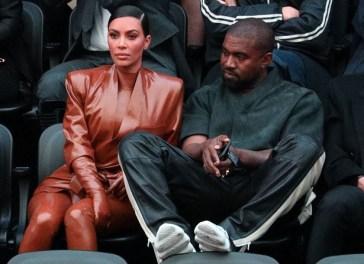"Kanye West, in ""Hurricane"" ammette di aver tradito Kim Kardashian?"
