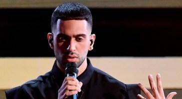 Mahmood, tour rinviato al 2022: le nuove date