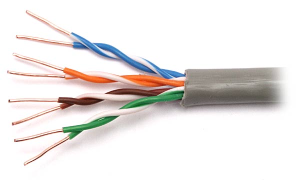 aislantes-electricos-cable