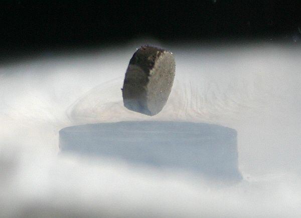 Superconductor Kaufen