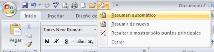 resumen.JPG