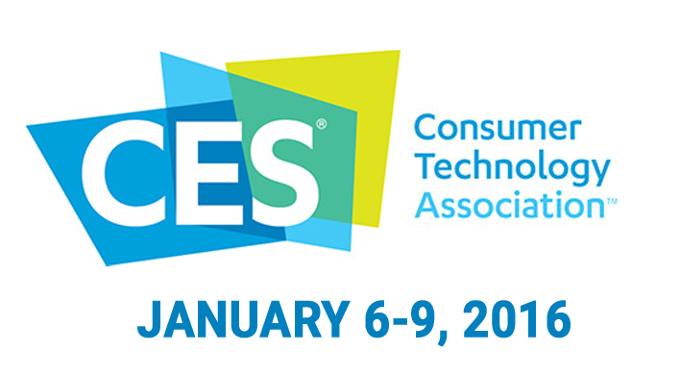 CES2016でもChromebookの新製品がサムスン、Acer、レノボから発表される