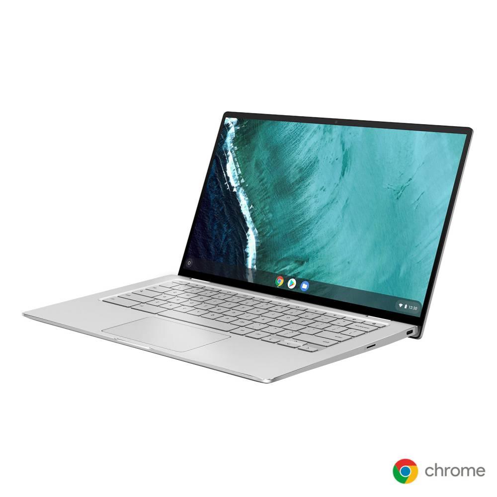 ASUS Chromebook Flip C434TA-AI0115