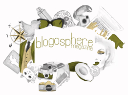 Blogosphere button