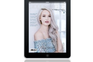 blogosphere issue 10 with inthefrow