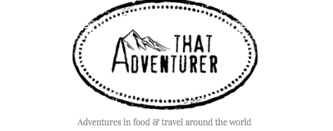 that adventurer logo