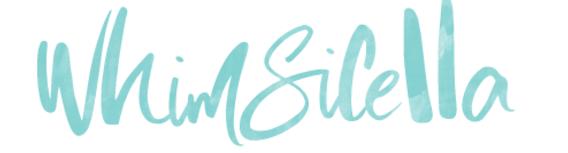 Whimsicella logo