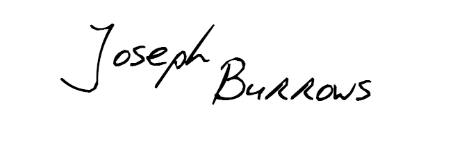 joseph burrows logo