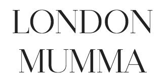 London Mumma logo