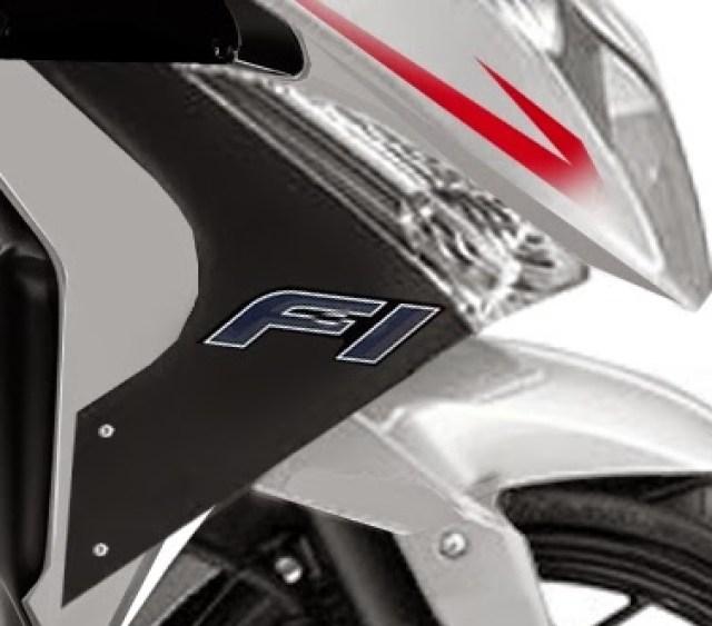 Gambar Honda Vario 150cc
