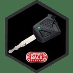 ABS - Honda Smart Technology
