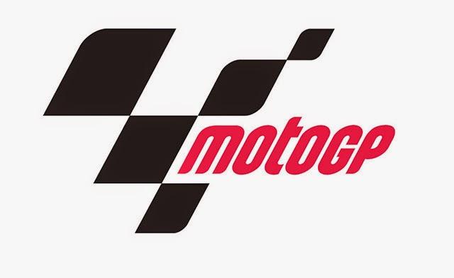 Moto GP Catalunya Spanyol