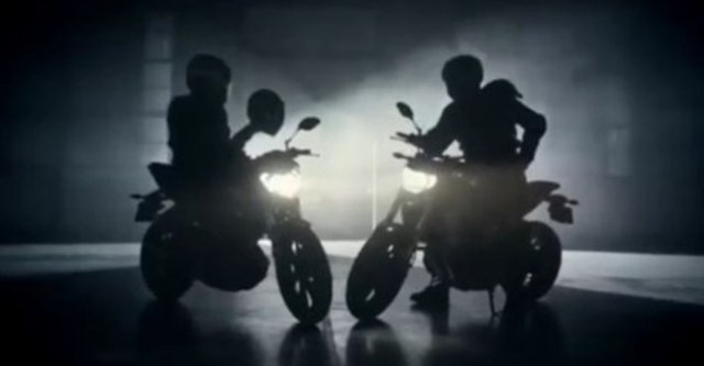 Honda CB150R Facelift versi teaser welovehonda