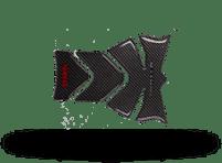 Cap tanki untuk modif Vixion Advance