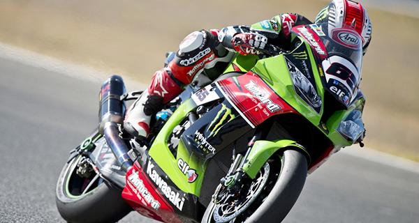 alasan Kawasaki tidak ikut MotoGP