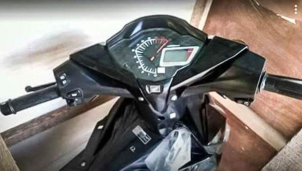 Honda Supra X 150 rilis 26 Februari 2016
