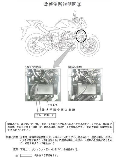Yamaha Recall R25