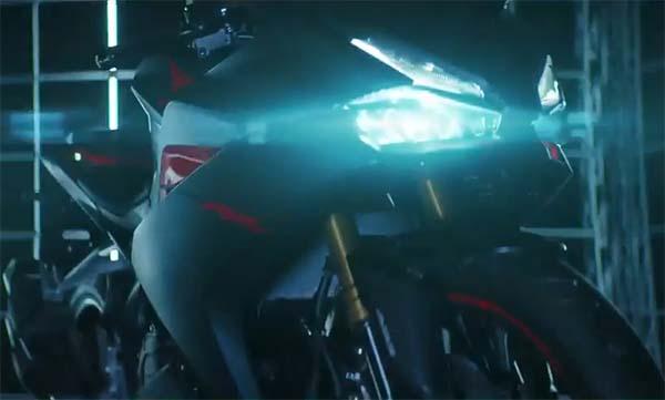 Lampu LED Honda CBR250RR.jpg