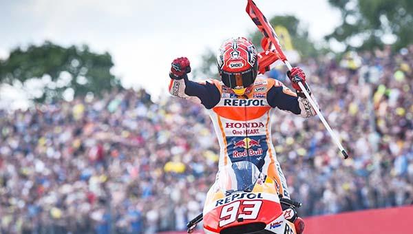 Prediksi MotoGP Sachsenring Jerman