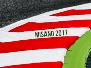 MotoGP Misano Italia 2017