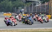 Prediksi MotoGP Misano 2017