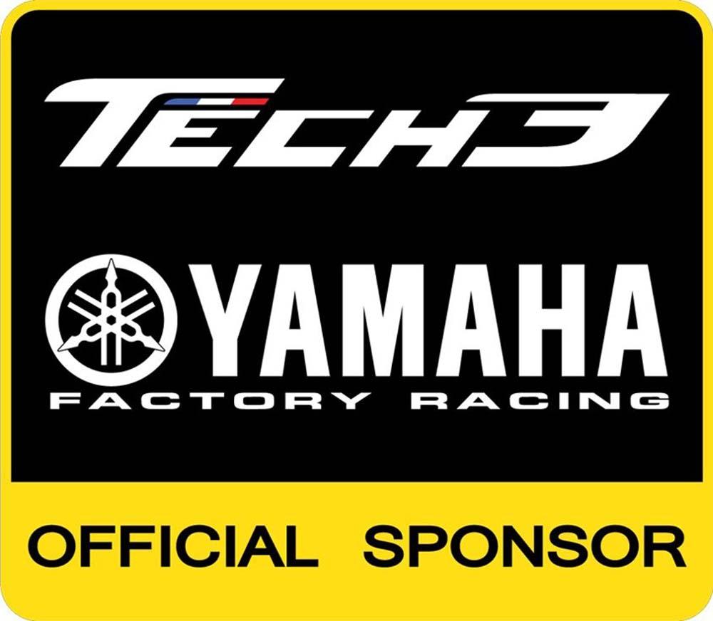 Tech3-Yamaha