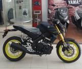 Yamaha MT-15 di dealer Jawa Timur