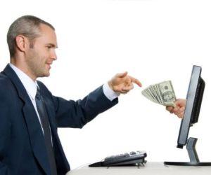 Turn Your Blog into Money Making Machine