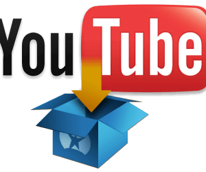 How to Convert or Download YouTube Videos Online