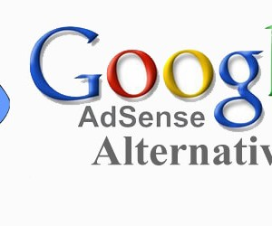 Top High Paying Google Adsense Alternatives of 2015