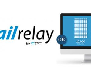 Mailrelay email marketing software