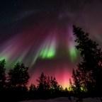 """""""In a nutshell"""" about Aurora -7a. Colori, l'origine"""