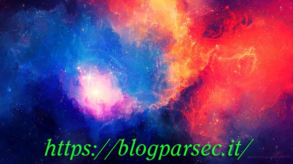 Questa immagine ha l'attributo alt vuoto; il nome del file è Fb_fotoTag-new.jpg
