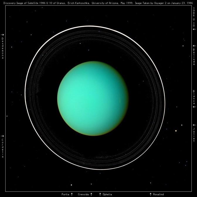 Questa immagine ha l'attributo alt vuoto; il nome del file è Karkoschka_1999_Arizona.jpg