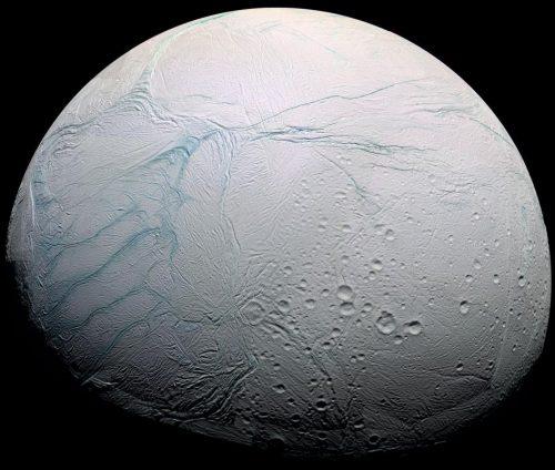 Questa immagine ha l'attributo alt vuoto; il nome del file è encelado-500x424-1.jpeg