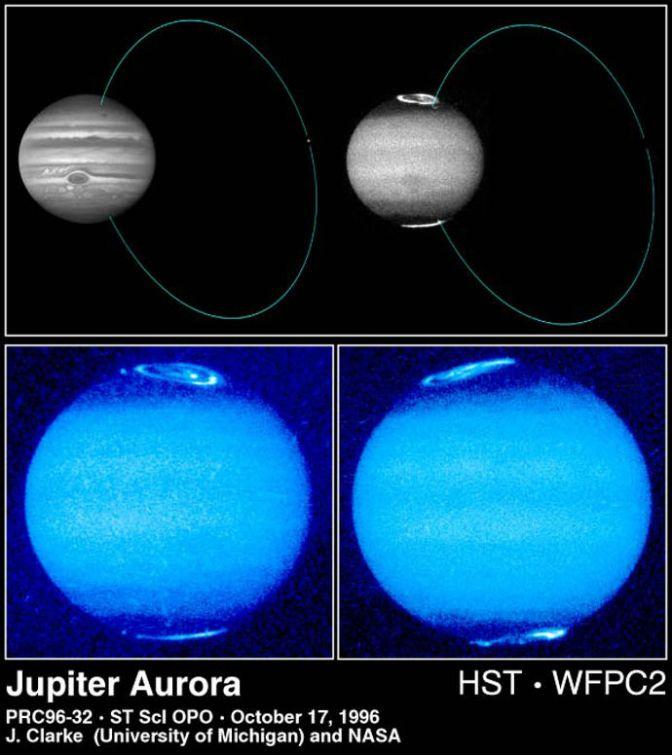 Questa immagine ha l'attributo alt vuoto; il nome del file è giove-jupiter-aurora-boreale-1996.jpg
