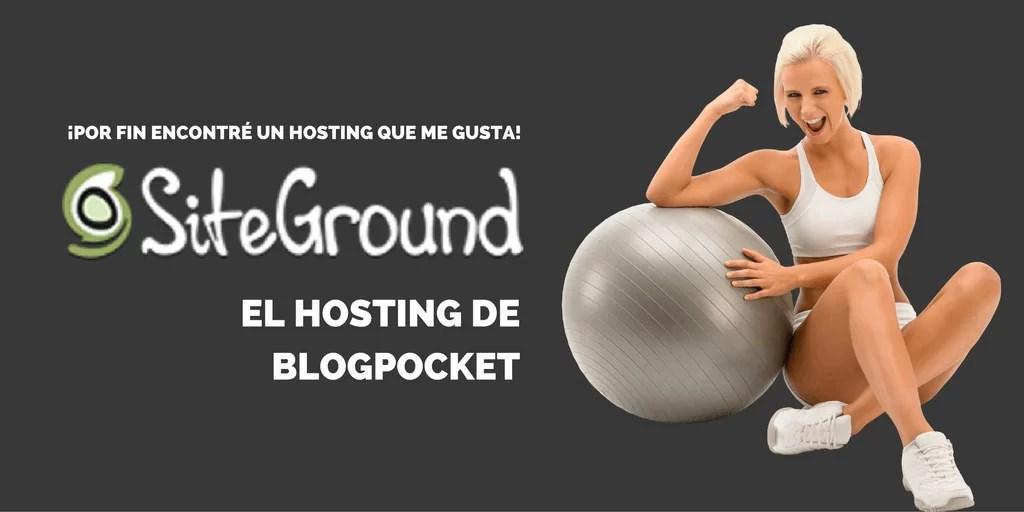 SITEGROUND-EL-HOSTING-QUE-ME-GUSTA Cómo tener un blog con GitHub y Jekyll, fácilmente y en dos minutos