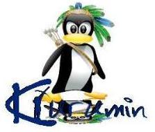 Linux Kurumin