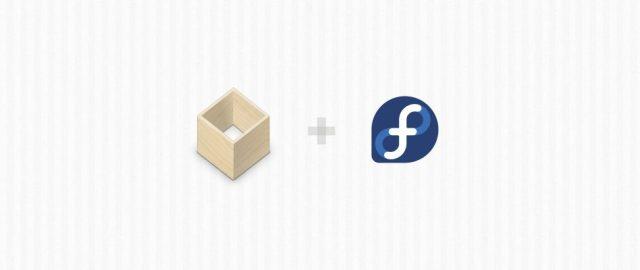 Fedora 24 lança o Flatpak, um novo conceito em gerenciamento de pacotes
