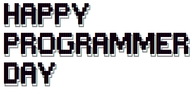 Happy-Programmer-Day-Greetings