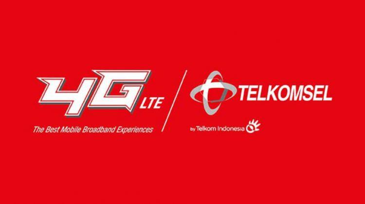 Cara Cek Kuota Telkomsel Paket Internet Telkomsel Murah