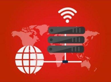 Apa itu IP