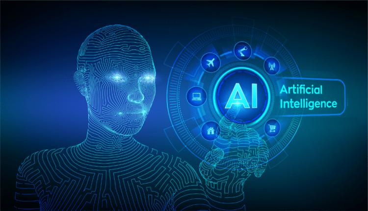 Cara Kerja Artificial Intellegence
