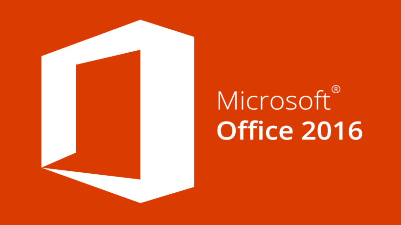 Aktivasi Microsoft Office 2016