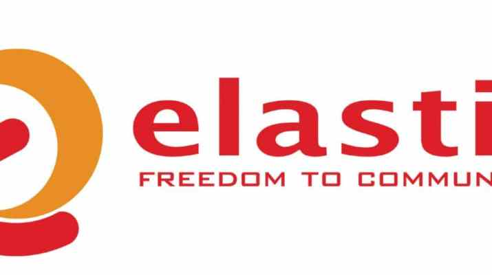 Elastix_logo_1